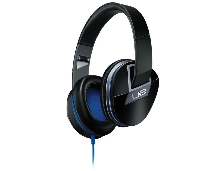Logitech UE 6000 Headphones