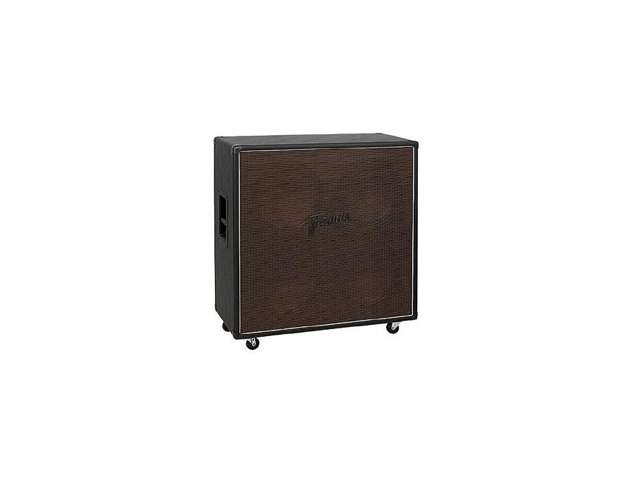 Framus Dragon 4x12 Cabinets