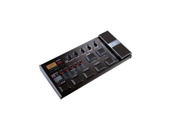Korg ToneWorks AX3000G