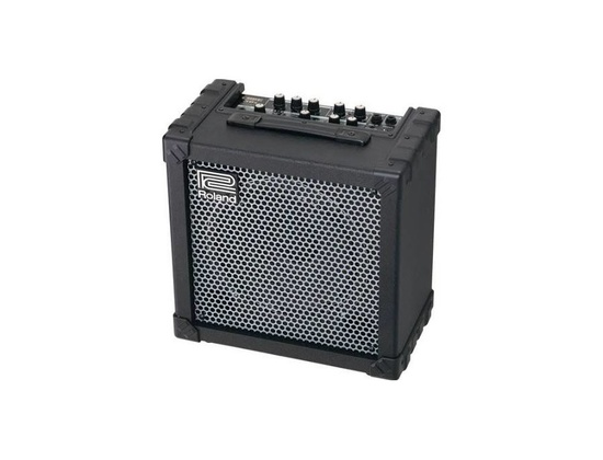 Roland Cube-30X Guitar Amplifier