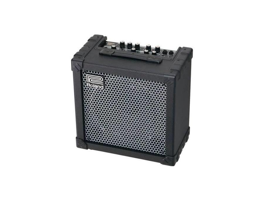 Roland Cube-30X Guitar Amplifier