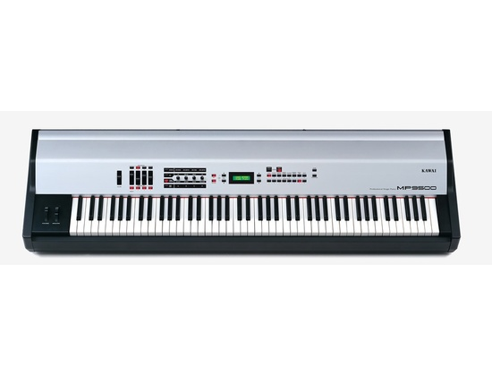 Kawai mp9000 reviews prices equipboard for Yamaha p120 price