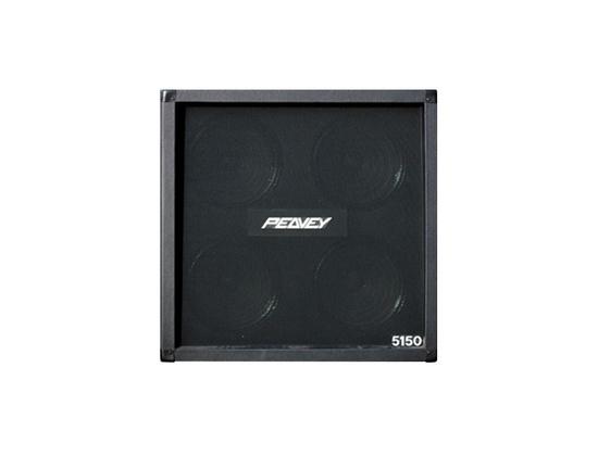 Peavey 5150 4X12 customized