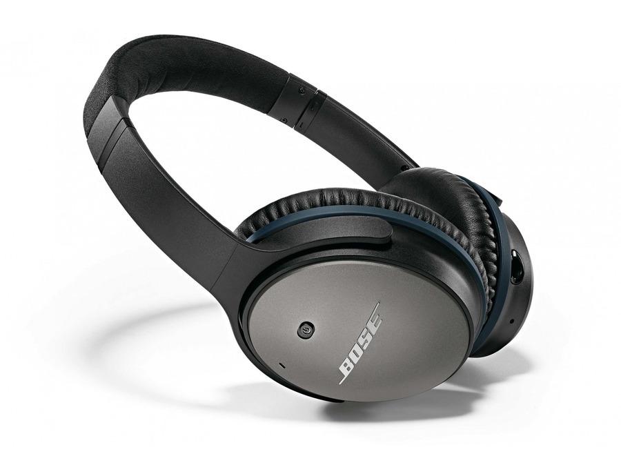 Bose quietcomfort 25 xl