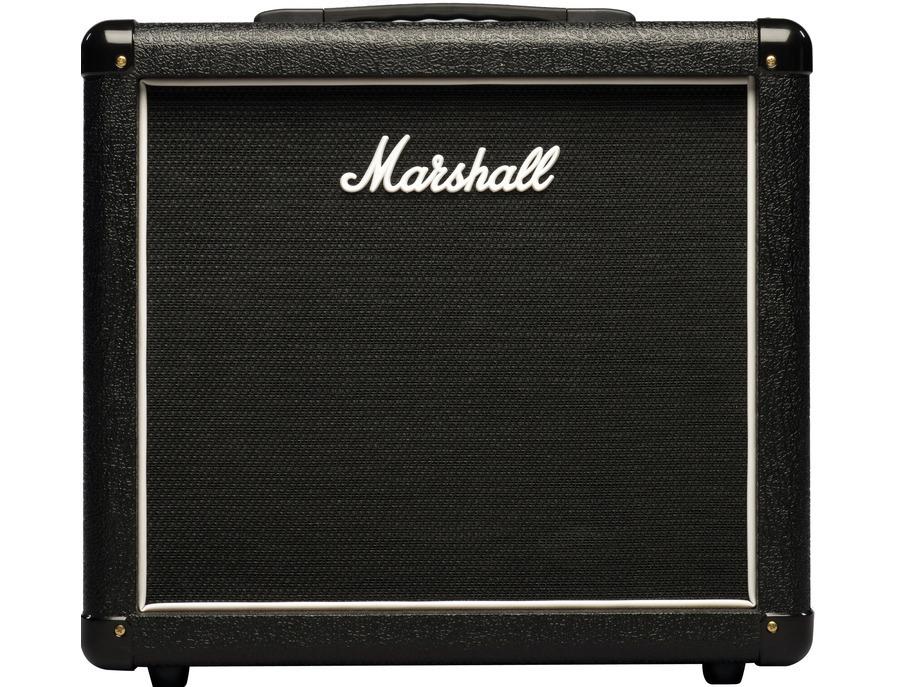 Marshall MX112 Vintage 30