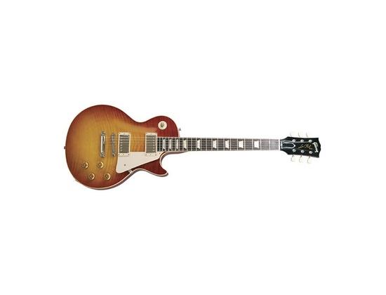 Fake Gibson Les Paul Custom