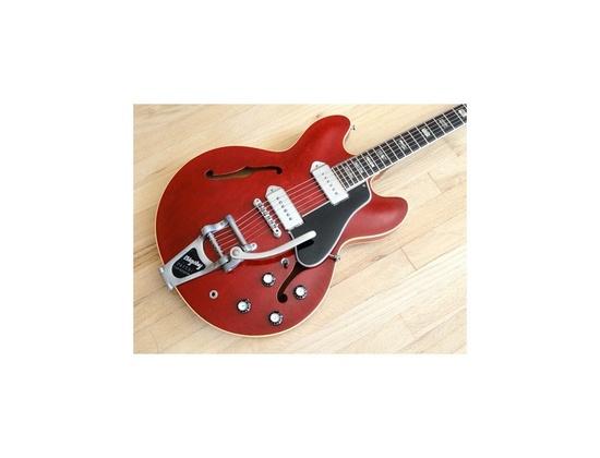 1964 Gibson ES-330 Cherry