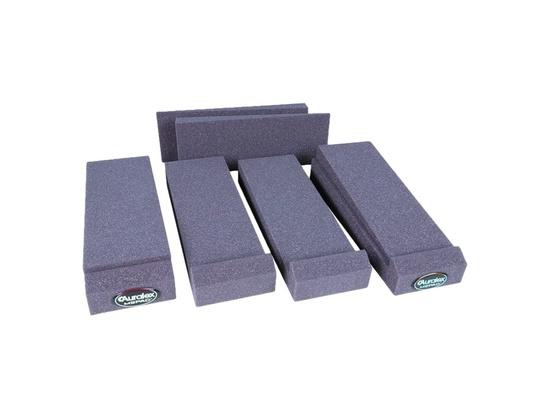 Auralex MoPad Monitor Isolation Pads