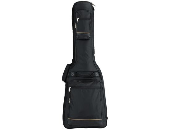 Warwick Rockbag RB 20606 B/PLUS Premium Line Plus Electric Guitar Bag