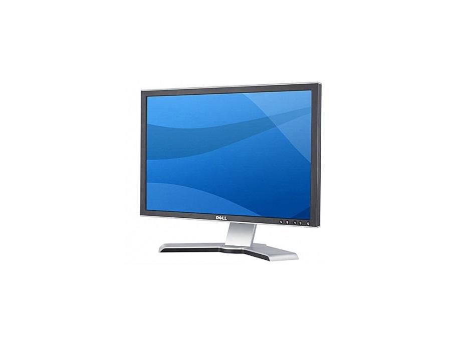 Dell UltraSharp 2208WFP
