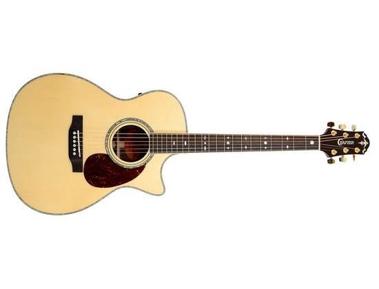 Crafter TC035/N