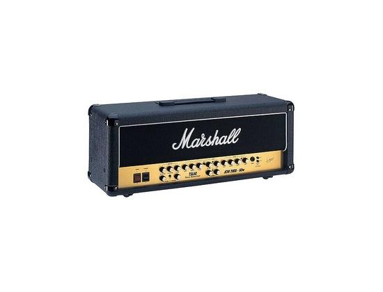 Marshall JCM2000 TSL60