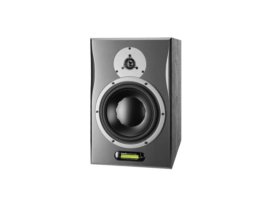 Dynaudio AIR15 Two-Way Active Studio Monitor