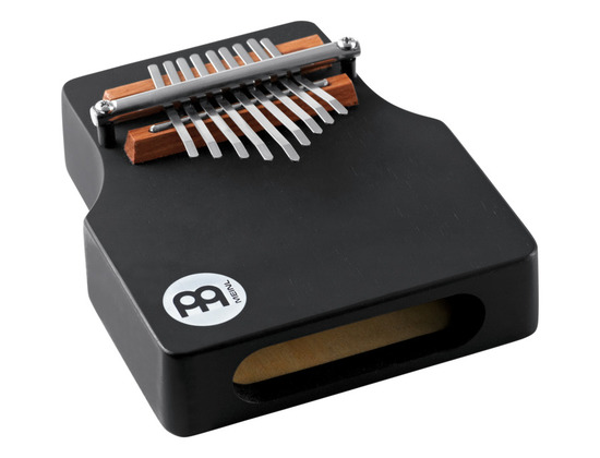 MEINL Percussion. Kalimba