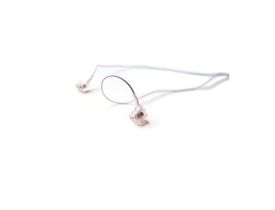 Earproof Precious In-Ear Monitor