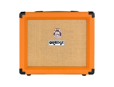Orange Amplifiers Crush 20RT