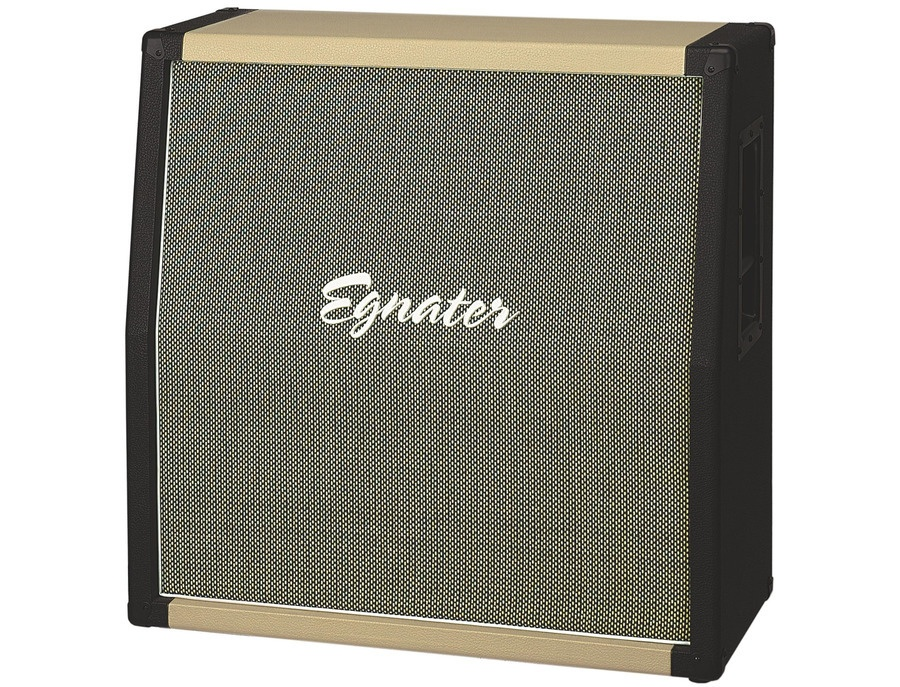 Egnater Tourmaster 412A Cabinet