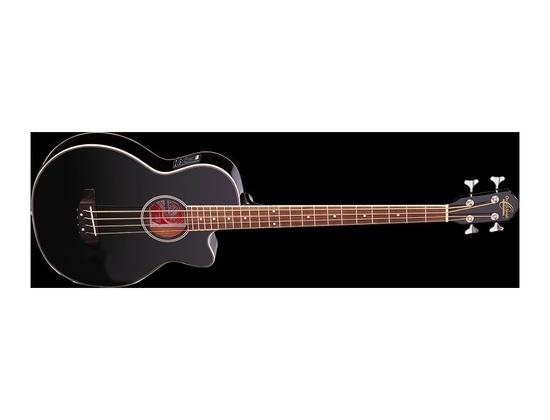 Washburn Oscar Schmidt OB100 Acoustic/Electric Bass