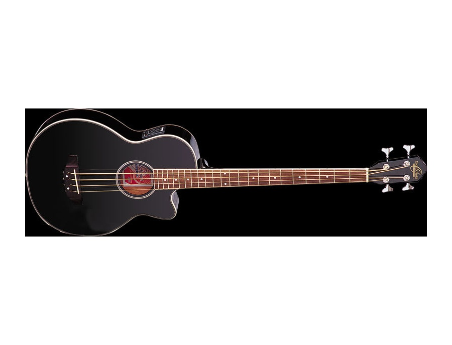 Washburn Oscar Schmidt OB100 Acoustic/Electric Bass