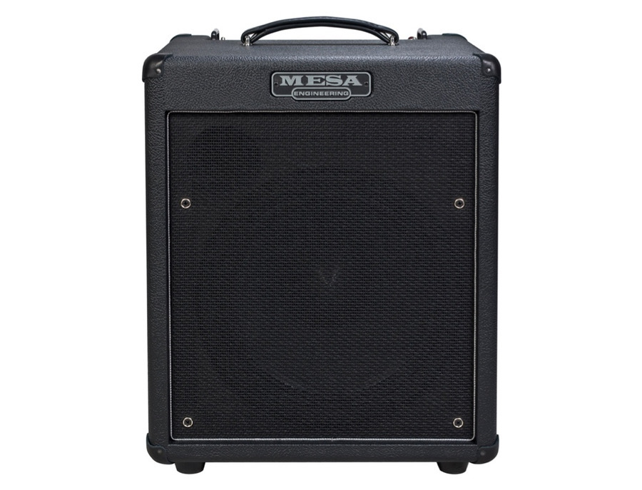 Mesa Boogie WalkAbout Combo