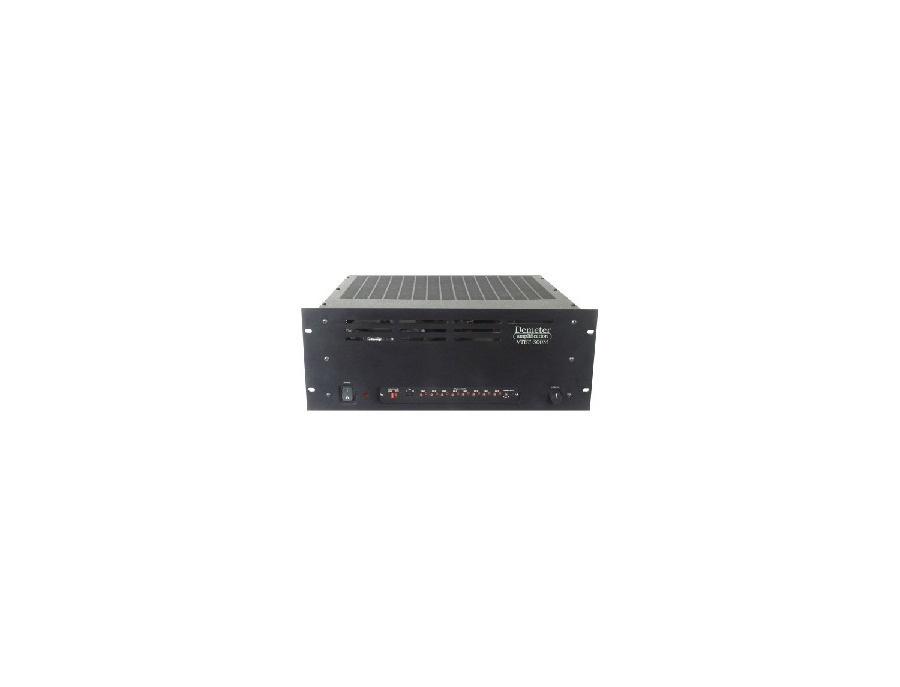 Demeter VTHF-300M