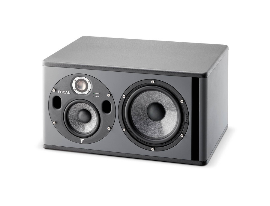 Focal trio6 be xl