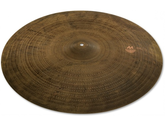 Sabian Apollo Ride