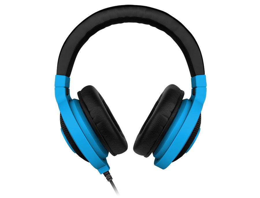 Razer Kraken Neon Pro (Blue)