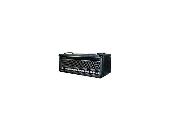 Vintage Vox UL4120 Hybrid Amplifier