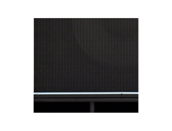 Acoustic B115 Mk ii Bass Cabinet