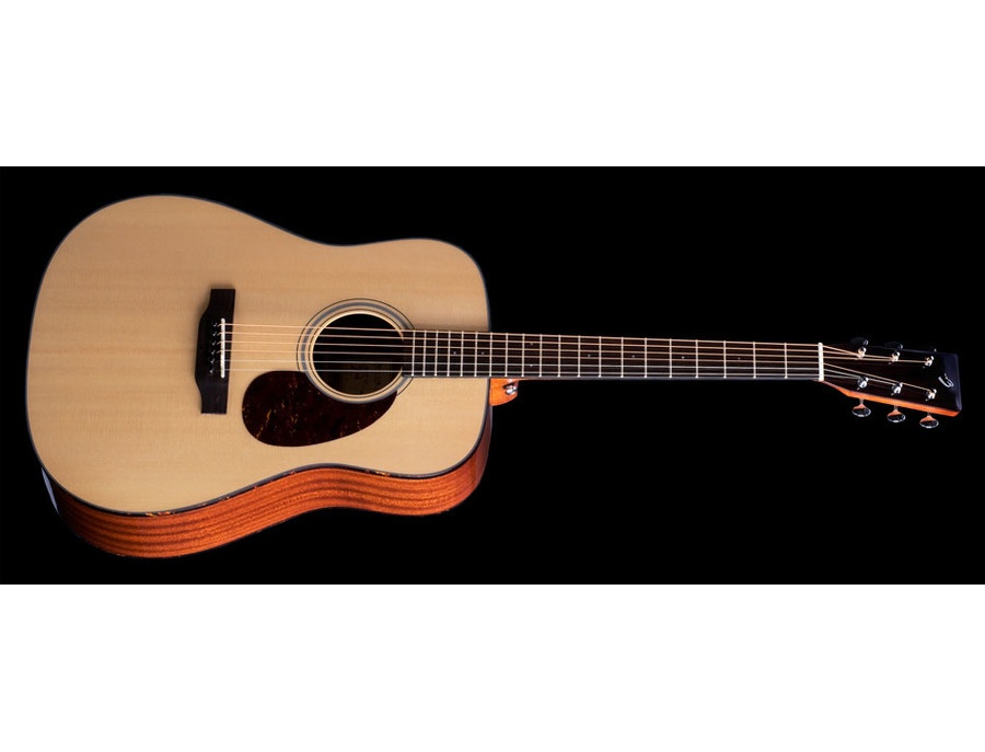 Breedlove Retro D/SM