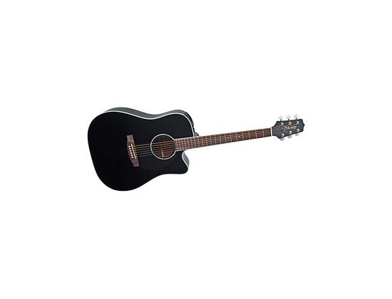 Takamine EG341C Acoustic-Electric Guitar
