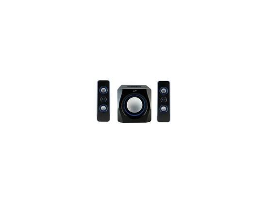 iLive Bluetooth 2.1 Speaker System