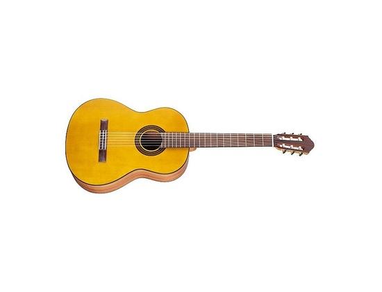 Walden Natura N550 Classical Guitar
