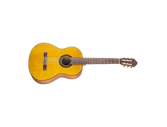 Walden Natura N550 Classical Guitar
