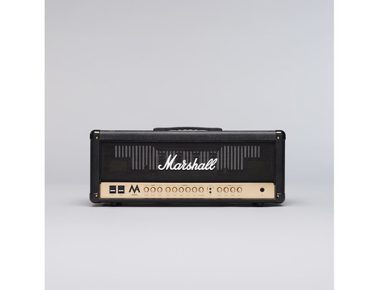 Marshall MA 100 H