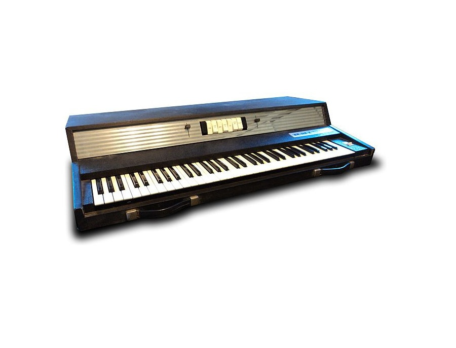 RMI Series 300 Electra Piano