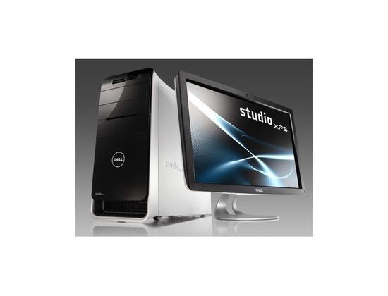 Dell Studio XPS 8000