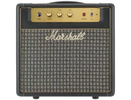 Marshall JMP-1C