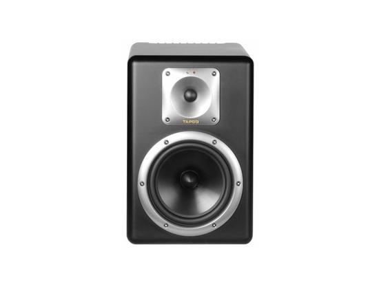 Tapco S8 Studio Monitors
