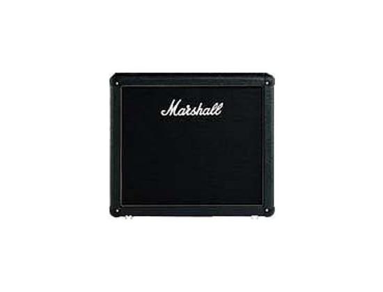 Marshall AVT 1 x 12