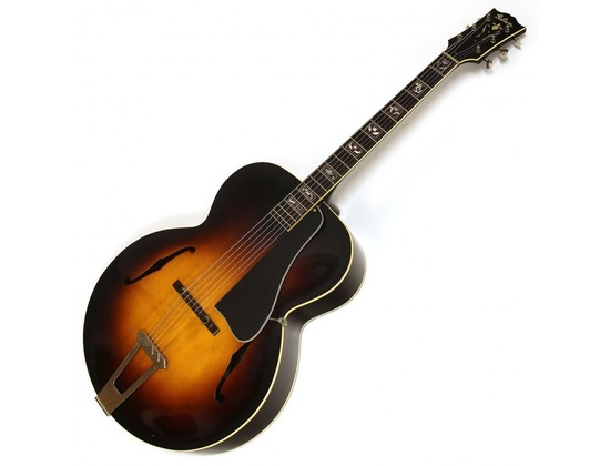 Gibson L-7
