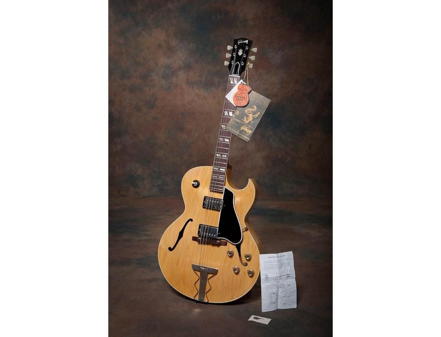 Gibson ES-175TDN