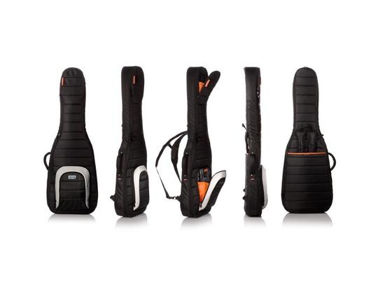 MONO M80 Hybrid Case Bass Single
