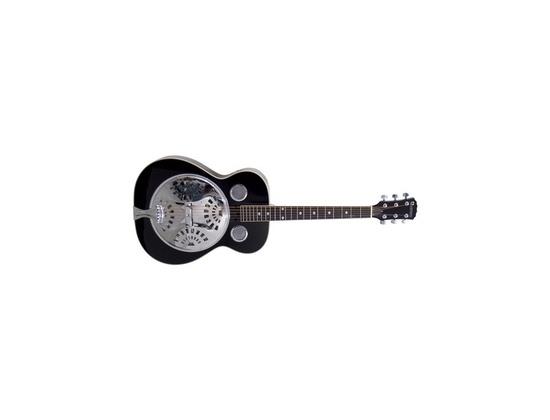 Dimavery RS-310 Resonator Guitar