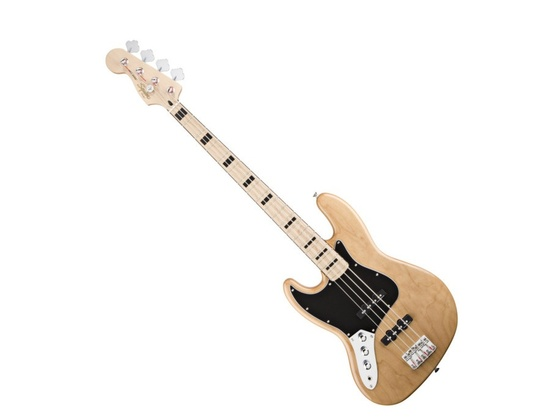 Squier Vintage Modified Jazz Bass Left-handed