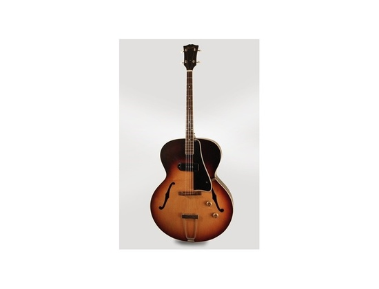 gibson etg 150 tenor guitar reviews prices equipboard. Black Bedroom Furniture Sets. Home Design Ideas