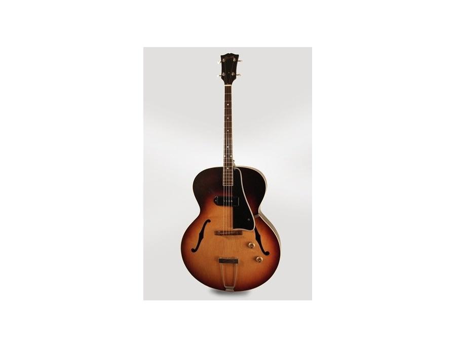 Gibson ETG-150 Tenor Guitar