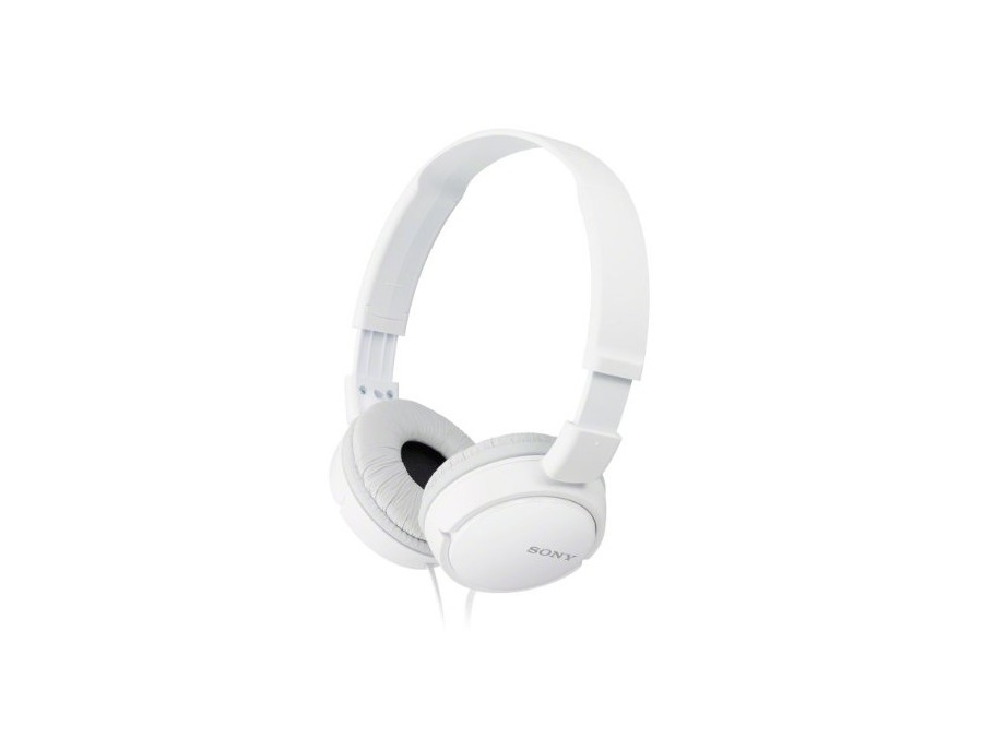 Sony MDR-ZX110 ZX Series