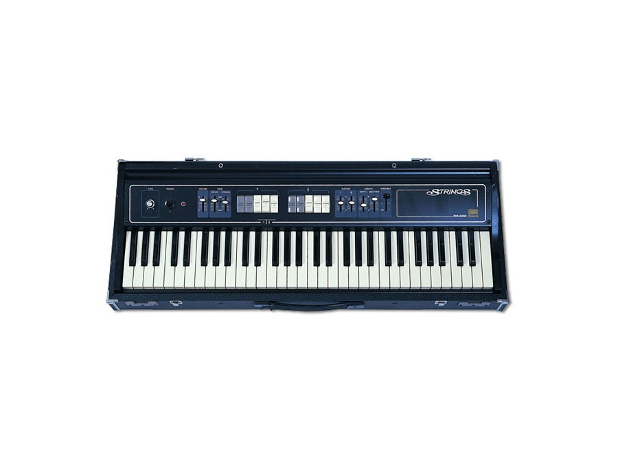Roland RS-202 Strings
